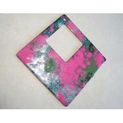 EFCOLOR  Plaque de Cuisson (Kit outils de base) pour Efcolor