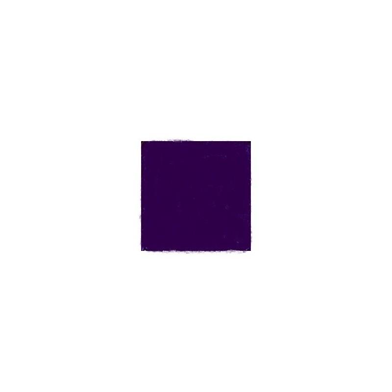 EFCOLOR  Poudre Efcolor Violet 10 ml