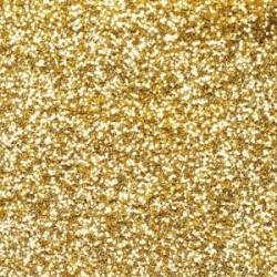 EFCOLOR Embout Tamis Pour Poudre EFCOLOR (Accessoire pour création de bijoux & Déco)