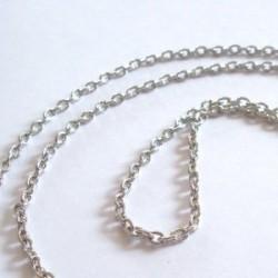 Boucles D'Oreilles Angulaires avec Rebord, Création de Bijoux