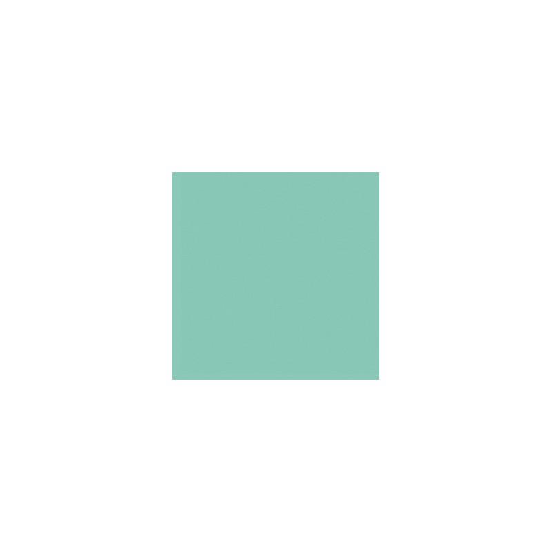 Plaque de Mousse Thermoformable vert clair menthe 20 x 30cm (Petit format)