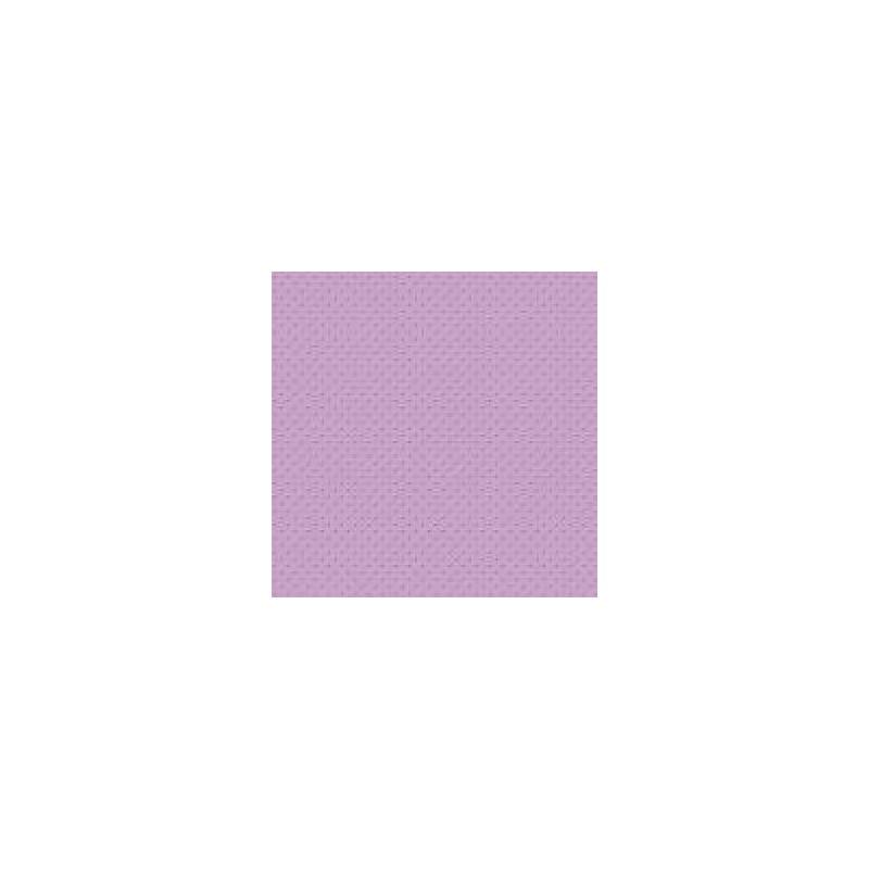 """Papier à pois Feuille  à l'unité Lavende """"LAVENDER"""""""