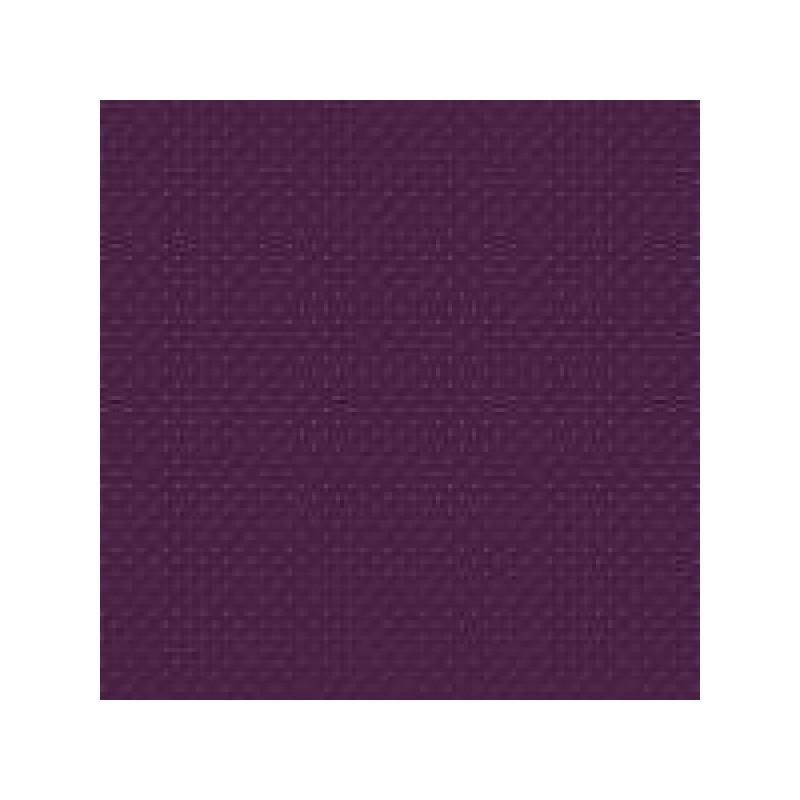 """Papier à pois Feuille  à l'unité Violet """"SNAPDRAGON"""" (30,5 x 30,5 cm)"""