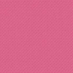 """Papier à pois (Uni) Feuille vendue à l'unité Lavende """"FRENCH ROSE"""""""