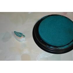 Pochon - Etui à lunettes - 100 % Coton  -   Crème (11 cm x 14.5 cm) Vendu à l'unité