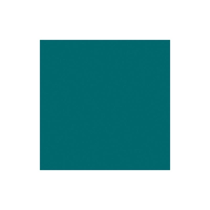 """Peinture Color Dekor """"Turquoise""""pour support non poreux (porcelaine, céramique, verre, métal)"""