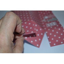 Colle Stylo blanche  Prise rapide (multi-usage : Papier, photos, poster, enveloppes, Scrap ..) (10 gr)