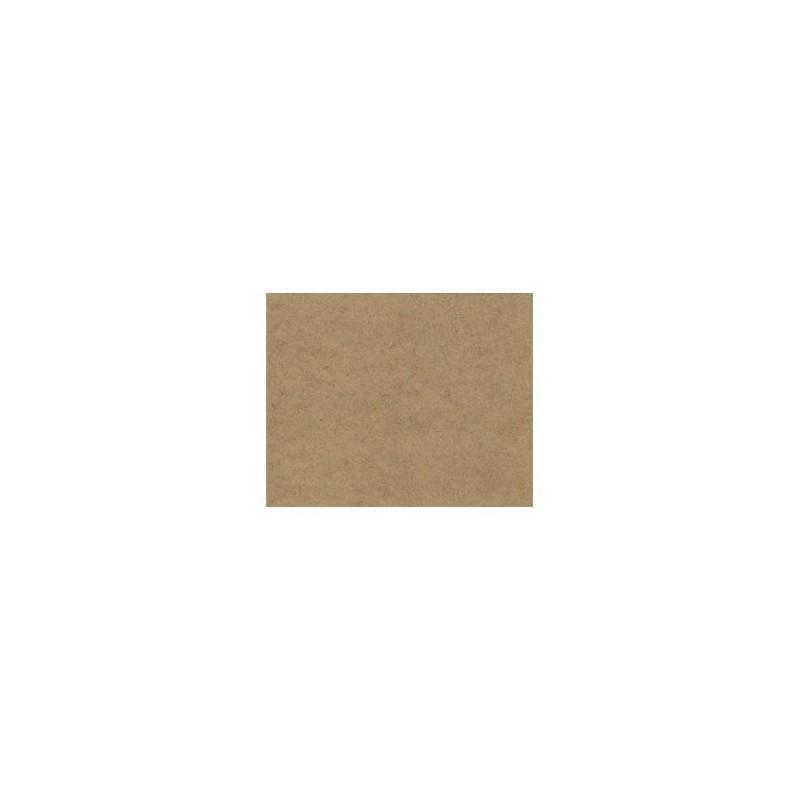 Plaque Médium 18 x 24 cm (petit modèle) pour support images 3 D ou support tableau peinture