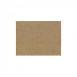 Plaque Médium 30 x 40 cm  pour support images 3 D ou support Tableau Peinture