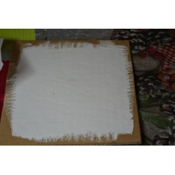 Gesso Apprêt tous supports Beaux Arts Blanc, sous couche (70 gr)