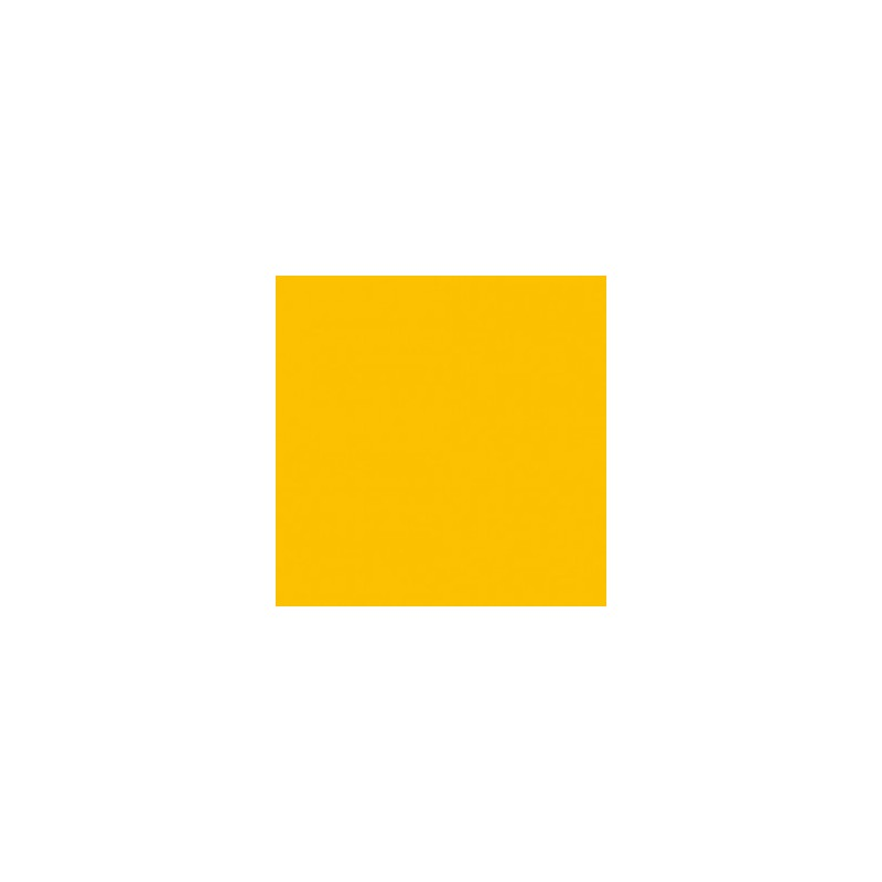 Peinture Acrylique FolkArt Jaune Yellow 59 ml