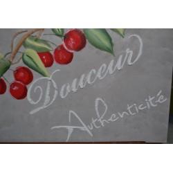 Peinture Acrylique FolkArt Rose  59ml (Rose Layette)