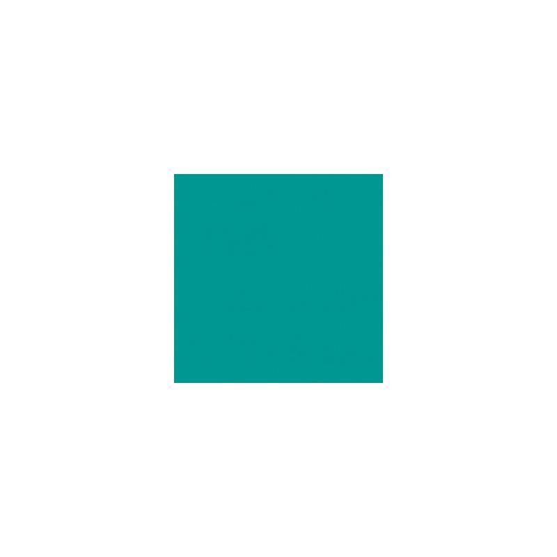 Peinture Acrylique FolkArt Turquoise - 59ml