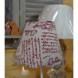 Bobine de fil, véritable bobine ancienne, collection dans mon grenier, objet brocante pour décoration, 7 cm, vendue à l'unité