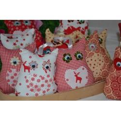 Tissu coton pivoines sur fond rose (l: 145 cm vendu par 10 cm) 100% coton