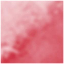 Peinture Aquarelle transparente liquide Art Aqua Pigment, rouge, 30ml