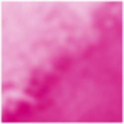 Peinture Aquarelle transparente liquide Art Aqua Pigment, rose, 30ml