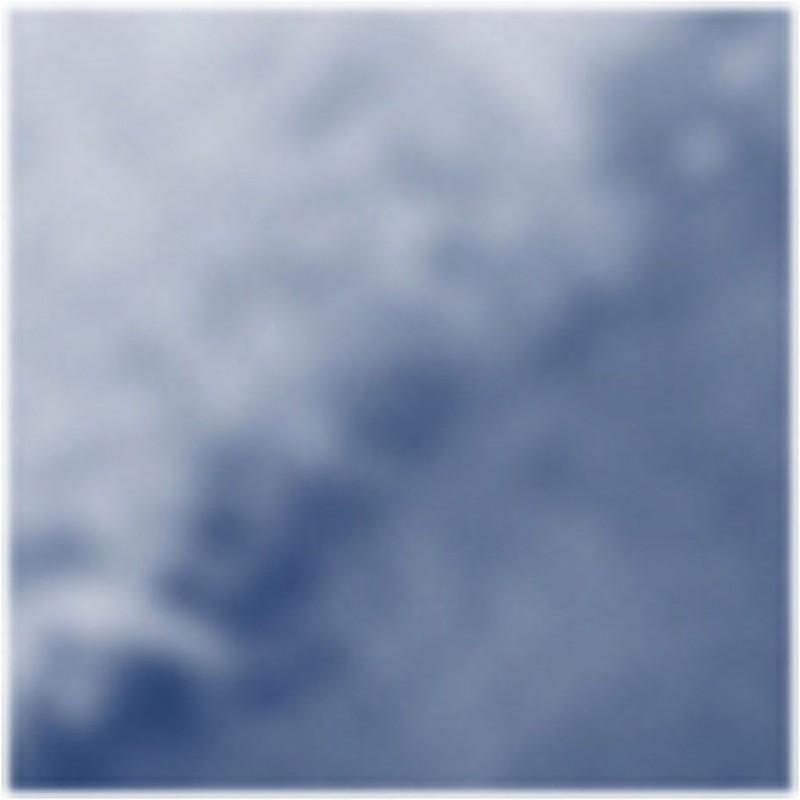Peinture Aquarelle transparente liquide Art Aqua Pigment, bleu marine, 30ml