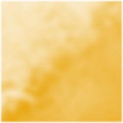 Peinture Aquarelle transparente liquide Art Aqua Pigment, jaune sable chaud, 30ml