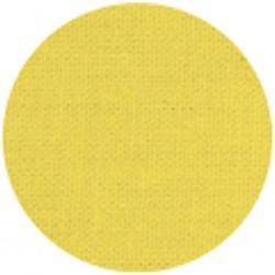 Peinture sur soie et autres textiles, à base d'eau, Jaune or Silk, 50ml