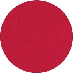 Peinture sur soie et autres textiles, à base d'eau, rouge carmin Silk, 50ml