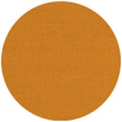 Peinture sur soie et autres textiles, à base d'eau, orange Textil Silk, 50ml