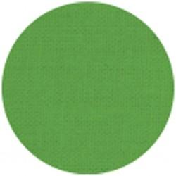 Peinture sur soie et autres textiles, à base d'eau, vert brillant Textil Silk, 50ml