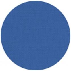 Peinture sur soie et autres textiles, à base d'eau, bleu royal Textil Silk, 50ml