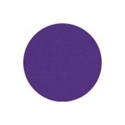 Peinture sur soie et autres textiles, à base d'eau, Violet Textil Silk, 50ml )