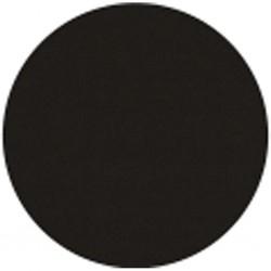 Peinture sur soie et autres textiles, à base d'eau, noir Textil Silk, 50ml