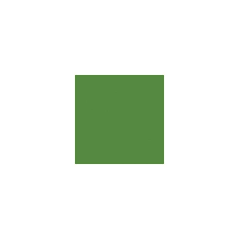 Peinture FolkArt vert feuillage frais follaje