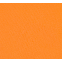 Coupon de feutrine Jaune Orange 20 X 30 CM x 4 MM (vendue à l'unité)