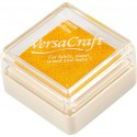 Encreur Mini  JAUNE VersaCraft Multi supports