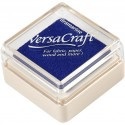 Encreur Mini  Ultra MARINE VersaCraft Multi supports