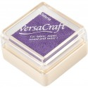 Encreur Mini  MAUVE Lavande VersaCraft Multi supports