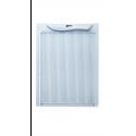 Planche de pliage & outil plioir carte/enveloppe/boîte