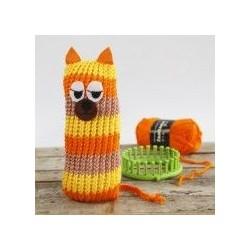 métier-à-tricoter-crocheter-loisirs-creatifs-artisanal