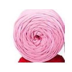 fil style traphilo/zpagetti Rose pivoine vendu au mètre