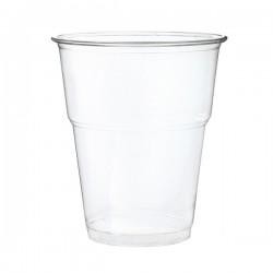 gobelets plastique 9 cl...