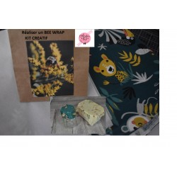 cire-abeille-ecologie-bee-wrap-popeline-de-coton-bio-label-oeko-tex
