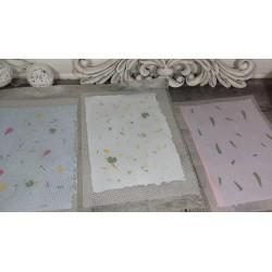 métier-fabrique-papier-recycler-artisanal