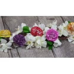 fleurs-kit-fabriquer-embellissement-scrap-carterie