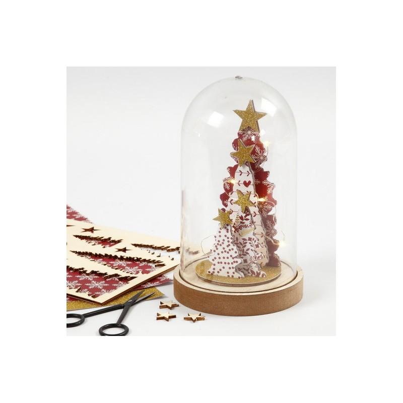miniatures-figurines-en-bois-predecoupe-