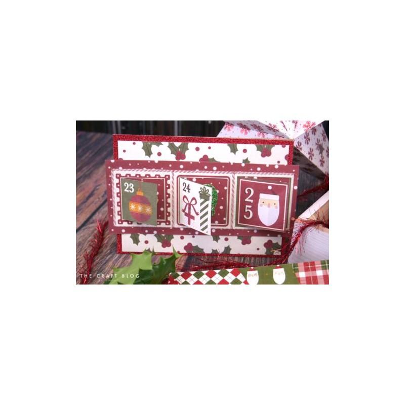 bloc-pochette-papier-24pg-scrap-festive-