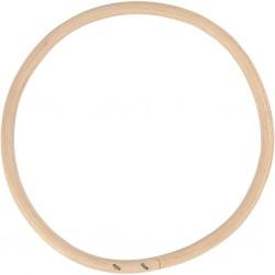 anneau-bambou-anses-decoration-home-suspension