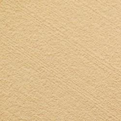 Plaque de Mousse thermoformable beige camel effet Peluche 20x30 cm