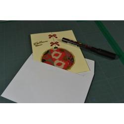 Bloc papier Scrap Carterie  15 cm x 15 cm  PAPER PAD REF PPSL08