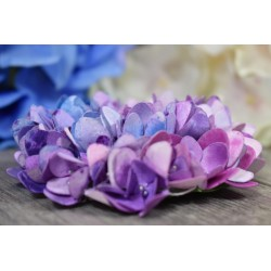 """Peinture Acrylique FolkArt  Coloris Bleu clair """"Bleu Layette"""" 59ml"""