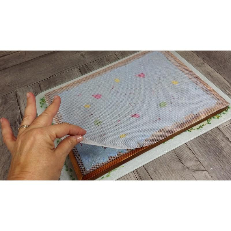 toile-de-maille-50x50-cm-1-piece.jpg