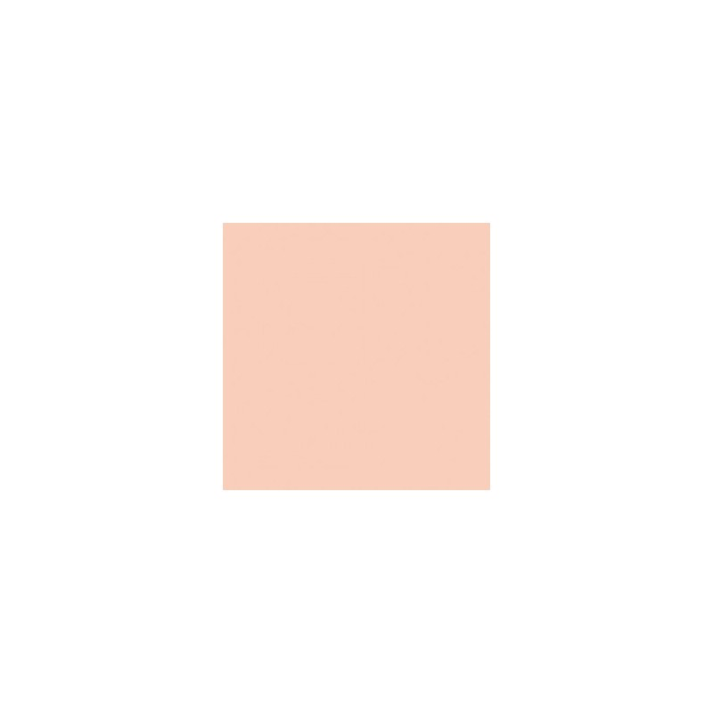 "Peinture Acrylique FolkArt  Coloris Peau ""Skintone"""